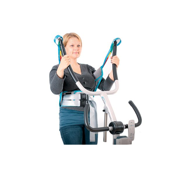 ergolet-standing-sling-with-2-belt-sold-by-sitwell-technologies-1