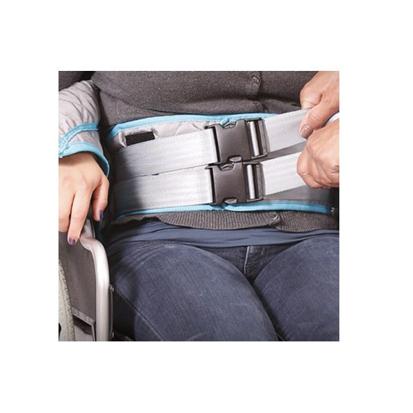 ergolet-standing-sling-with-2-belt-sold-by-sitwell-technologies-3