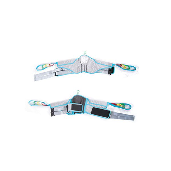 ergolet-standing-sling-with-2-belt-sold-by-sitwell-technologies-4