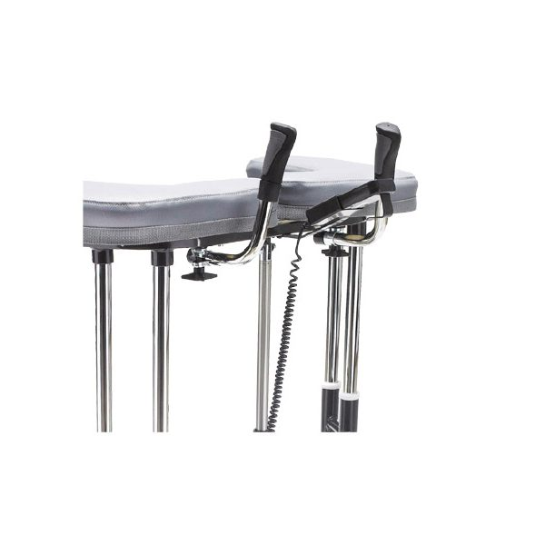 ergolet-thera-walking-table-sold-by-sitwell-technologies-2