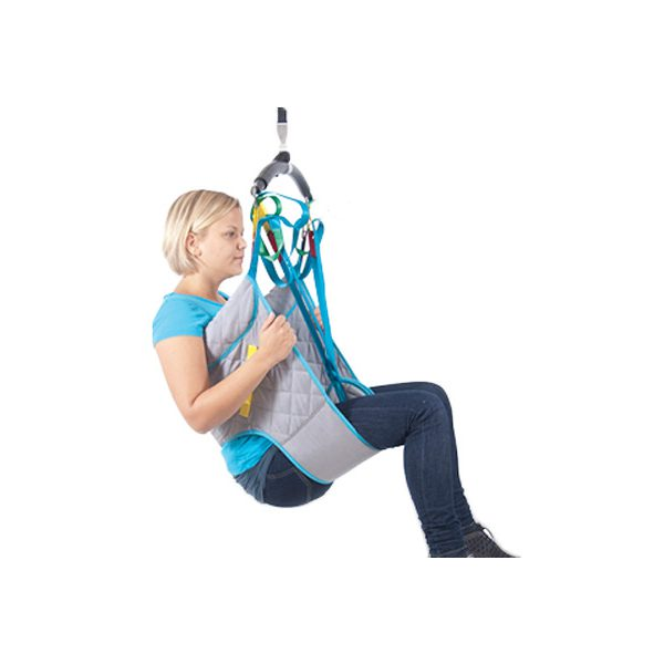 ergolet-toilet-sling-sold-by-sitwell-technologies-1