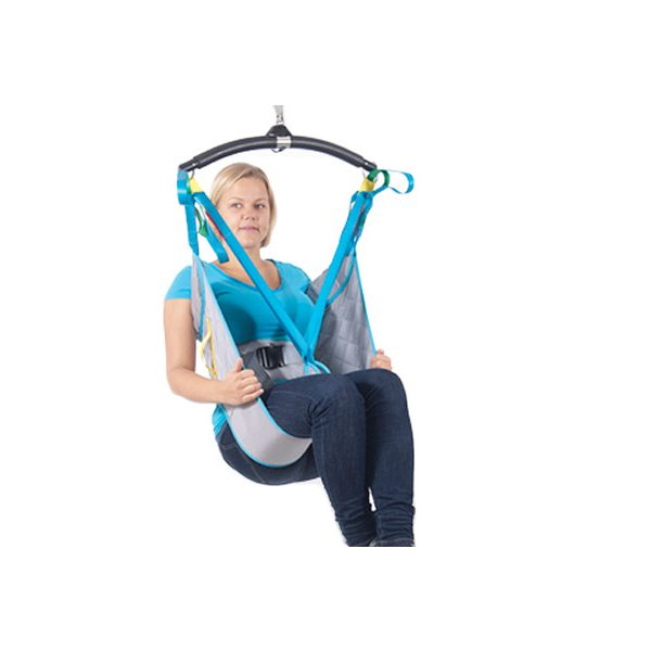 ergolet-toilet-sling-sold-by-sitwell-technologies-2