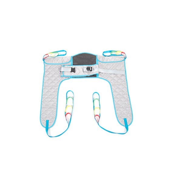 ergolet-toilet-sling-sold-by-sitwell-technologies-3