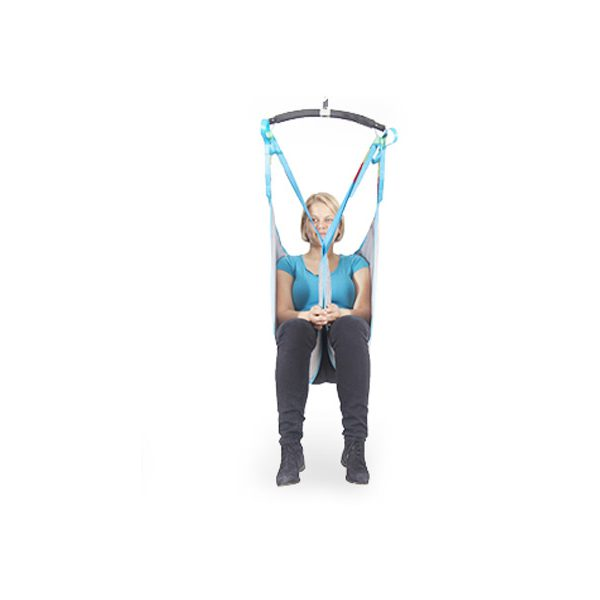 ergolet-universal-sling-sold-by-sitwell-technologies-1
