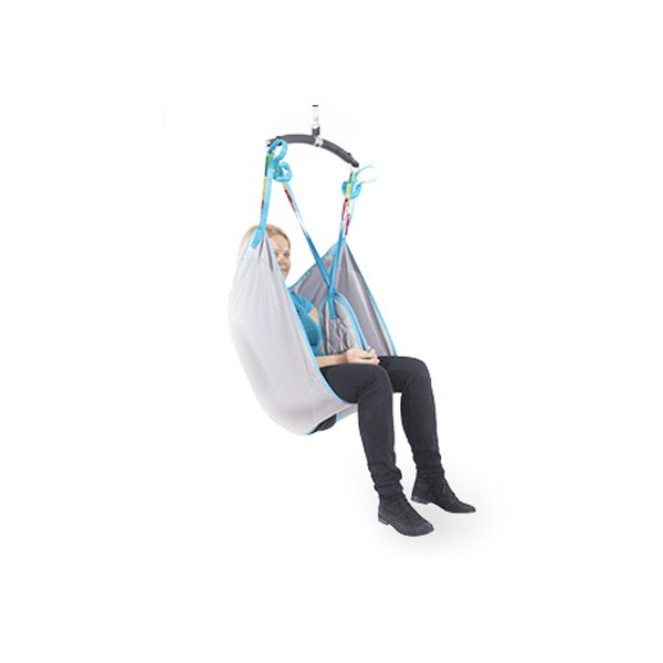 ergolet-universal-sling-sold-by-sitwell-technologies-2