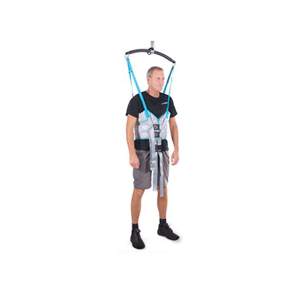 ergolet-walking-sling-sold-by-sitwell-technologies-1