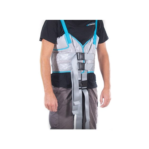 ergolet-walking-sling-sold-by-sitwell-technologies-2