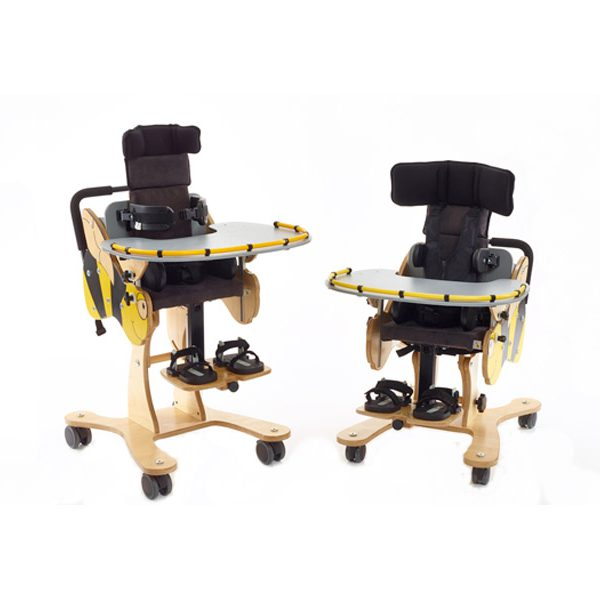 jenx-bee-seating-system-for-younger-children-sold-by-sitwell-technologies-3