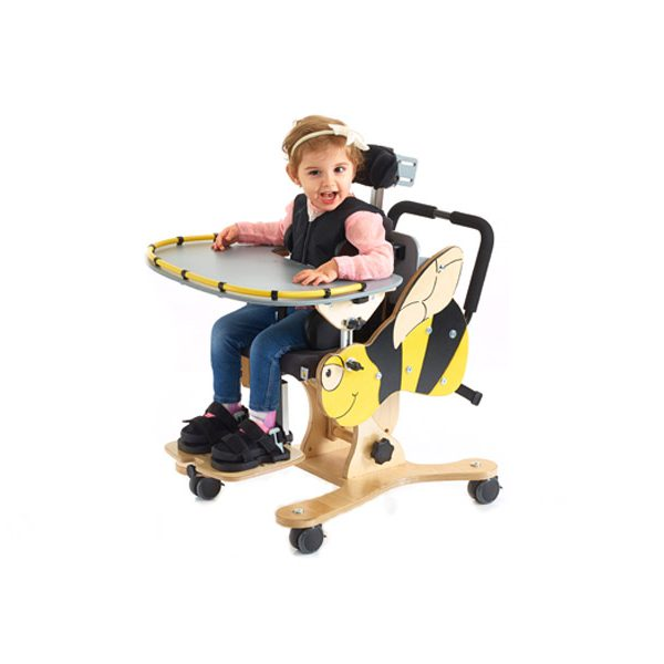 jenx-bee-seating-system-for-younger-children-sold-by-sitwell-technologies-4