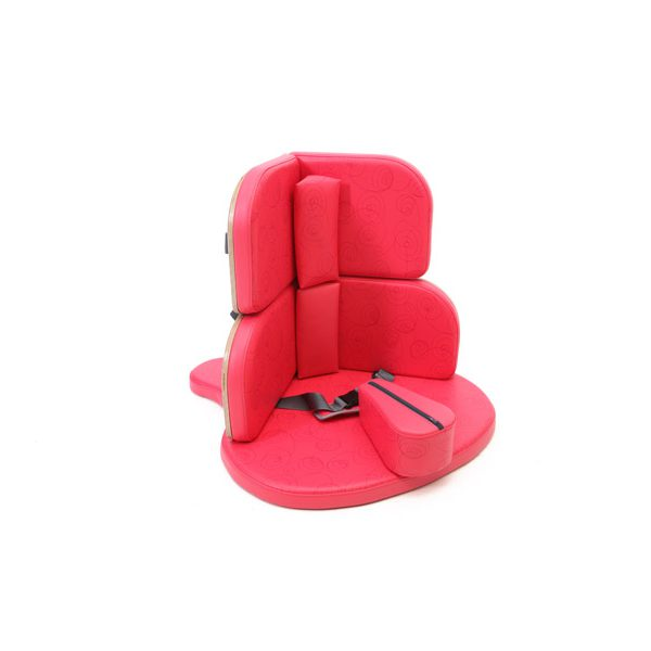 jenx-corner-seat-sold-by-sitwell-technologies-4