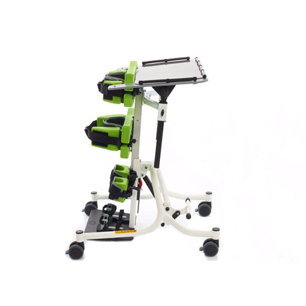 jenx-multi-stander-supine-prone-upright-standing-system-sold-by-sitwell-technoloiges-2