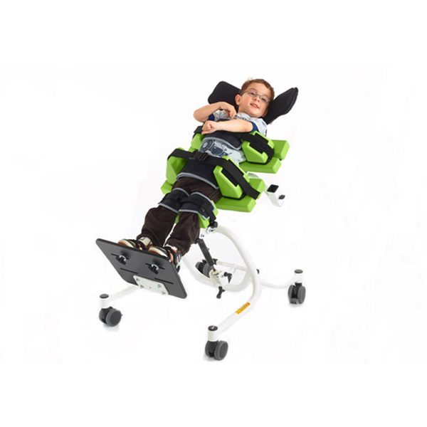 jenx-multi-stander-supine-prone-upright-standing-system-sold-by-sitwell-technoloiges-3