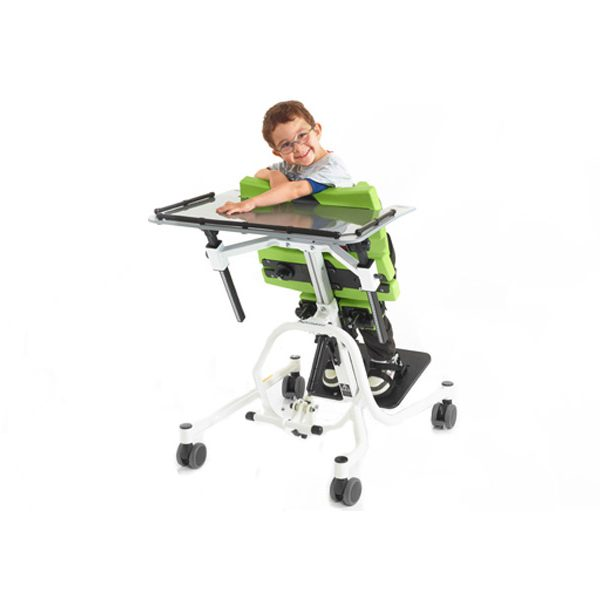 jenx-multi-stander-supine-prone-upright-standing-system-sold-by-sitwell-technoloiges-4
