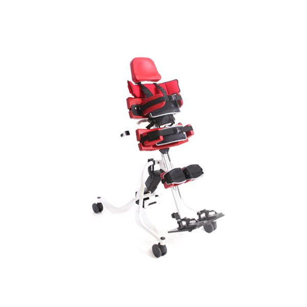 jenx-multi-stander-supine-prone-upright-standing-system-sold-by-sitwell-technoloiges-5
