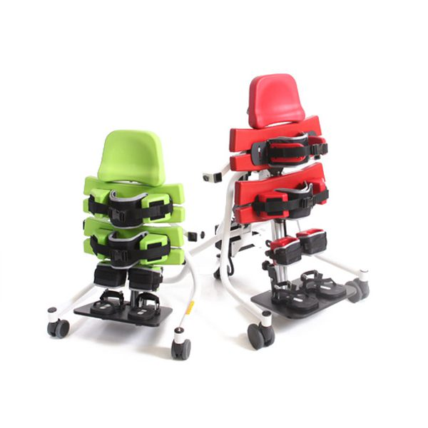 jenx-multi-stander-supine-prone-upright-standing-system-sold-by-sitwell-technoloiges-6