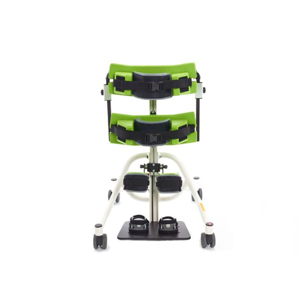 jenx-multi-stander-supine-prone-upright-standing-system-sold-by-sitwell-technoloiges-7