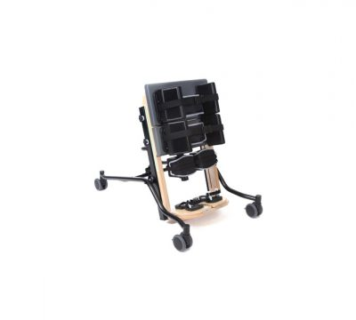 jenx-prone-stander-upright-prone-standing-system-sold-by-sitwell-technologies-1