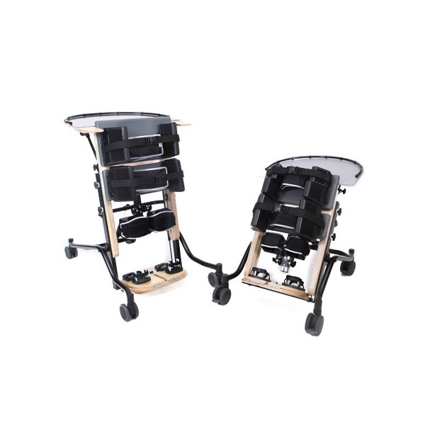 jenx-prone-stander-upright-prone-standing-system-sold-by-sitwell-technologies-3