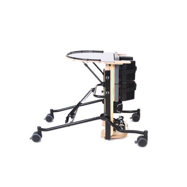jenx-prone-stander-upright-prone-standing-system-sold-by-sitwell-technologies-4