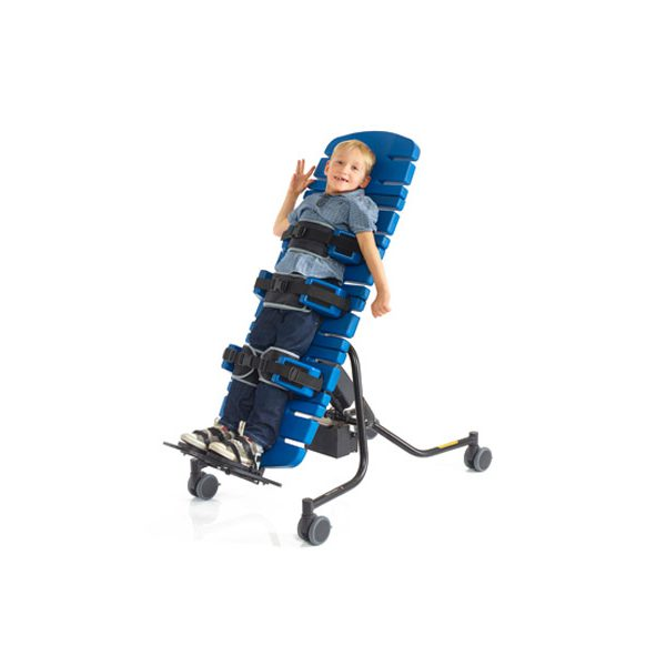 jenx-supine-stander-system-sold-by-sitwell-technologies-2