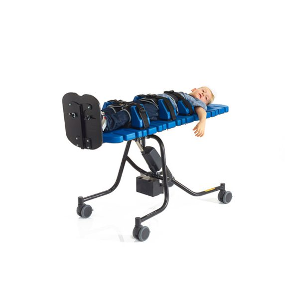 jenx-supine-stander-system-sold-by-sitwell-technologies-3
