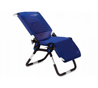 r82-manatee-bath-chair-sold-by-sitwell-technologies-1