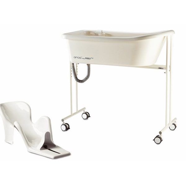 r82-orca-penquin-bath-tub-sold-by-sitwell-technologies-1