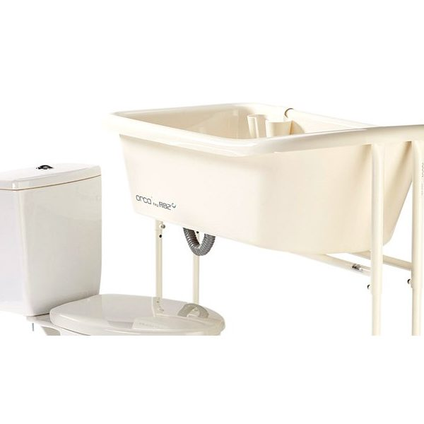 r82-orca-penquin-bath-tub-sold-by-sitwell-technologies-2