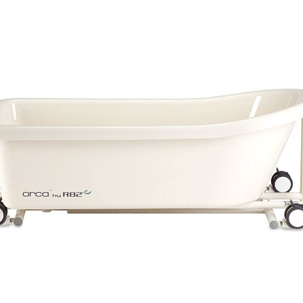 r82-orca-penquin-bath-tub-sold-by-sitwell-technologies-3