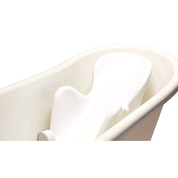 r82-orca-penquin-bath-tub-sold-by-sitwell-technologies-4