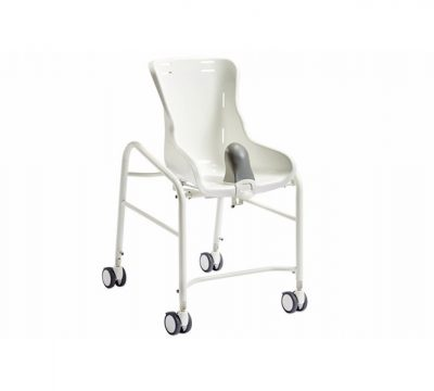 r82-swan-toilet-bath-chair-sold-by-sitwell-technologies-1