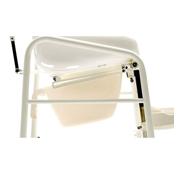 r82-swan-toilet-bath-chair-sold-by-sitwell-technologies-5