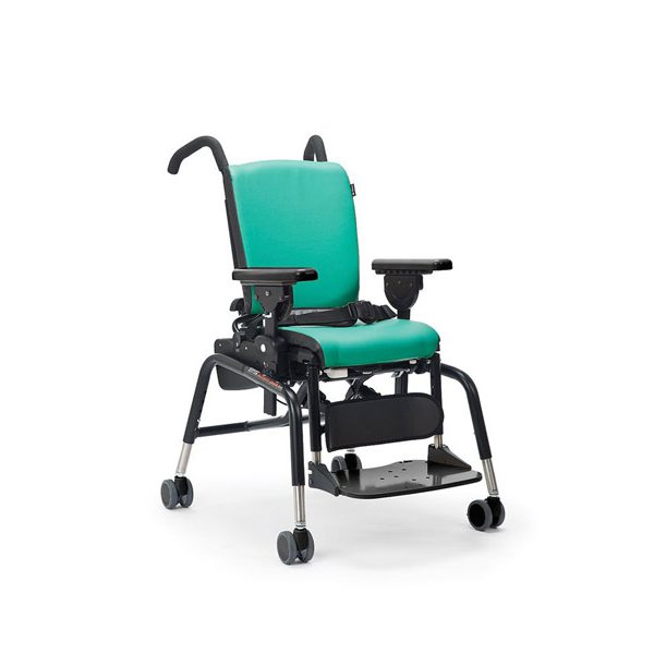 rifton-activity-chair-sold-by-sitwell-technologies-4