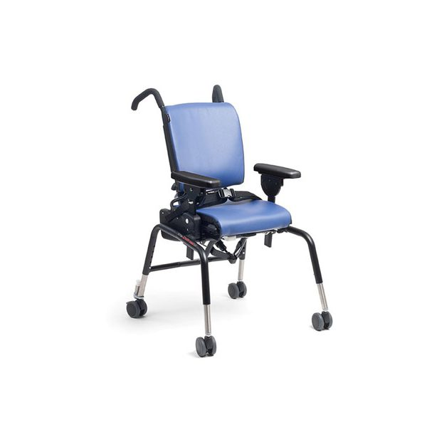 rifton-activity-chair-sold-by-sitwell-technologies-6