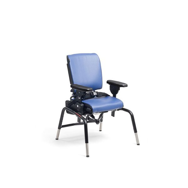 rifton-activity-chair-sold-by-sitwell-technologies-7