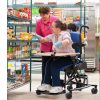rifton-activity-chair-sold-by-sitwell-technologies-9