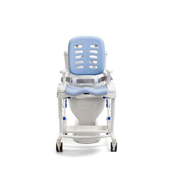 rifton-hts-toileting-system-sold-by-sitwell-technologies-3