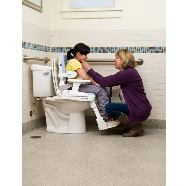 rifton-hts-toileting-system-sold-by-sitwell-technologies-5