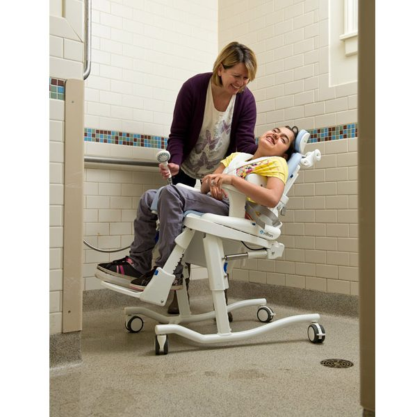 rifton-hts-toileting-system-sold-by-sitwell-technologies-7