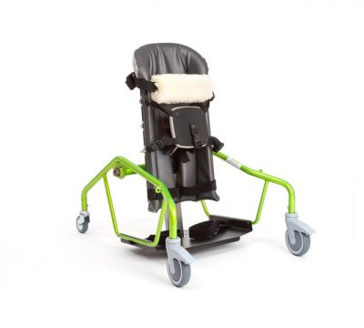 rifton-mobile-stander-sold-by-sitwell-technologies-1