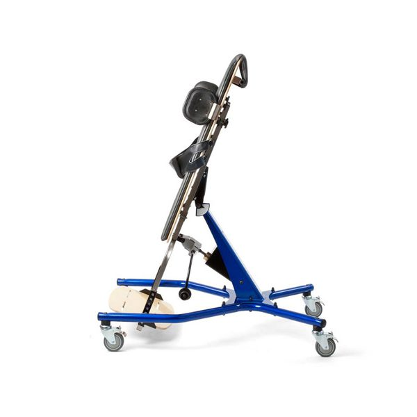 rifton-prone-standers-sold-by-sitwell-technologies-2