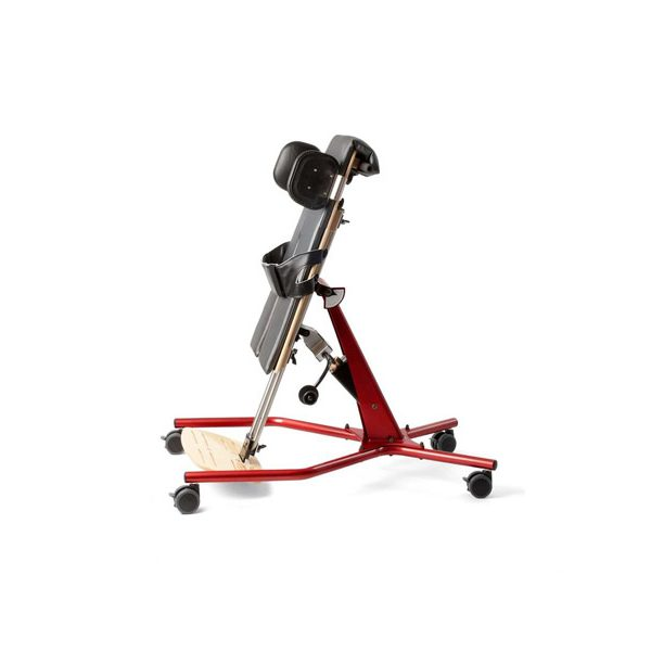 rifton-prone-standers-sold-by-sitwell-technologies-3