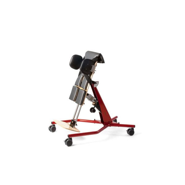 rifton-prone-standers-sold-by-sitwell-technologies-4