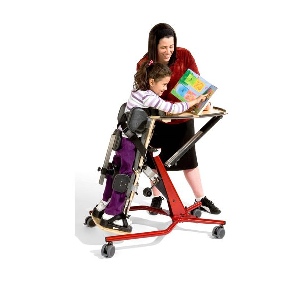 rifton-prone-standers-sold-by-sitwell-technologies-6