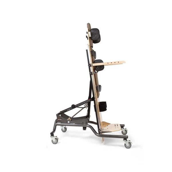 rifton-supine-stander-sold-by-sitwell-technologies-2
