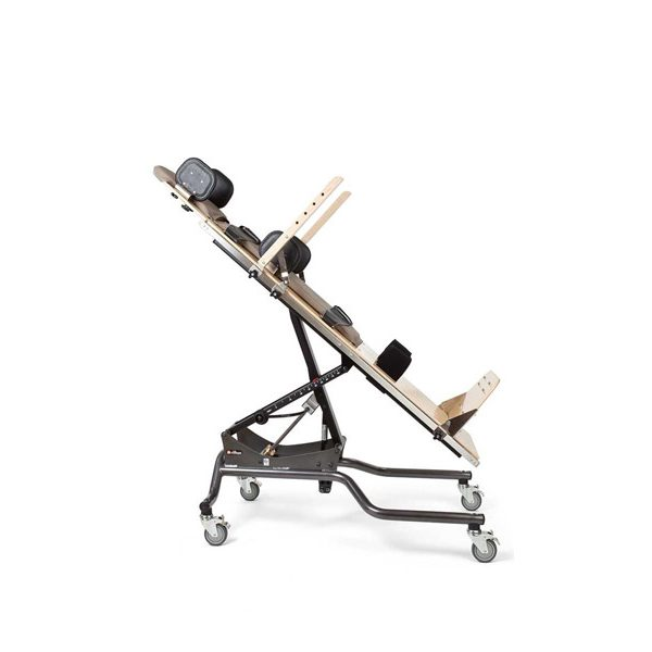 rifton-supine-stander-sold-by-sitwell-technologies-3