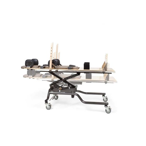 rifton-supine-stander-sold-by-sitwell-technologies-4