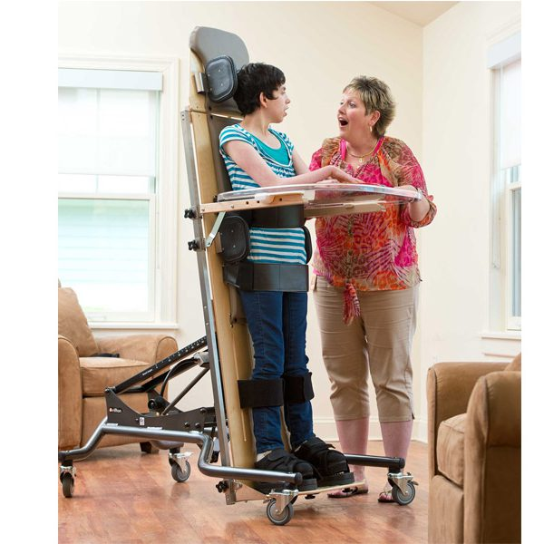 rifton-supine-stander-sold-by-sitwell-technologies-5