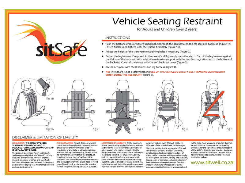Car Seat Harness Positioning Car Seat Sizing Elsavadorla