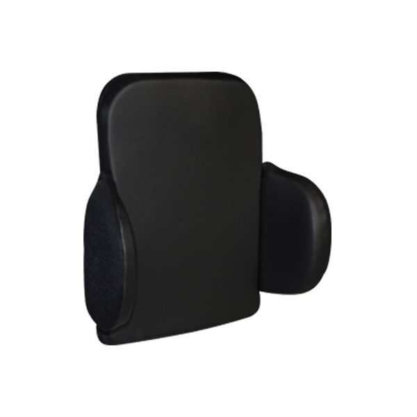 stealth-back-signature-solutions-sold-by-sitwell-technologies-2
